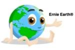 Ernie Earth®