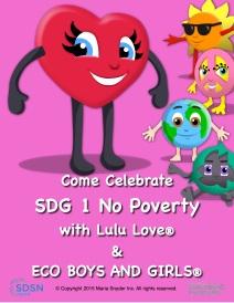 SDG Poster 1