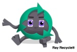 Ray Recycle®