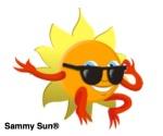 Sammy Sun®